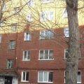 1-комнатная квартира,  УЛ. ГЛИНКИ, 3А