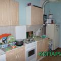 1-комнатная квартира, УЛ. БЛОХИНЦЕВА, 11