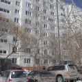 1-комнатная квартира, УЛ. ЛУКАШЕВИЧА, 27