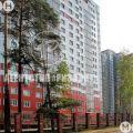 3-комнатная квартира, Ш. ЛЕОНОВСКОЕ, 2 СТ5