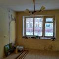 2-комнатная квартира, УЛ. ЧАЙКОВСКОГО, 14