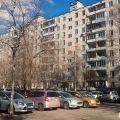 3-комнатная квартира, УЛ. МАРШАЛА ТУХАЧЕВСКОГО, 23К2