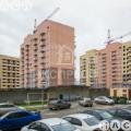 1-комнатная квартира, УЛ. ГОЛЫШЕВА, 2