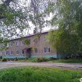 3-комнатная квартира, С. ЛУЗИНО, УЛ. КАРБЫШЕВА, 1