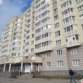 1-комнатная квартира, УЛ. МАРШАЛА ЗАХАРОВА, 16 К1