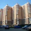 1-комнатная квартира, РОСТОВ-НА-ДОНУ ДНЕПРОВСКИЙ