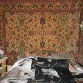 3-комнатная квартира, Батайск Коваливского