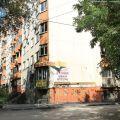 5 комнат и более, РОСТОВ-НА-ДОНУ МАЛИНОВСКОГО