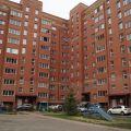 1-комнатная квартира, УЛ. 50 ЛЕТ ПРОФСОЮЗОВ, 114