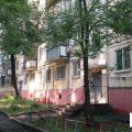 2-комнатная квартира, ХАБАРОВСК, УЛ. ТРАМВАЙНАЯ, 4