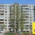 1-комнатная квартира, Б-Р. ЭГЕРСКИЙ, 55