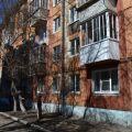 1-комнатная квартира, УЛ. СИБИРСКИХ ПАРТИЗАН, 11А