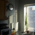 1-комнатная квартира, УЛ. АРНОЛЬДА НЕЙБУТА, 64