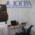 1-комнатная квартира, НИЖНЕВАРТОВСК, СЕВЕРНАЯ ,28