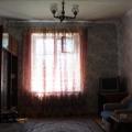 1-комнатная квартира, ПР-КТ. ПОБЕДЫ, 121