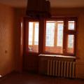 3-комнатная квартира,  ГОРОДОК. ВОЕННЫЙ 18-Й, 172