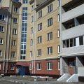 3-комнатная квартира, С. ТРОИЦКОЕ, ПР-КТ. ЯСНОПОЛЯНСКИЙ, 15