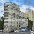 3-комнатная квартира, УЛ. ДОРОГОМИЛОВСКАЯ Б., 6