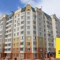 1-комнатная квартира, УЛ. ФЕДОРА ГЛАДКОВА, 22
