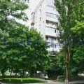 3-комнатная квартира, УЛ. М.МОРОЗОВА, 66