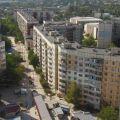 3-комнатная квартира, СИМФЕРОПОЛЬ, УЛ. БЕЛА КУНА, 1
