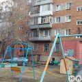 1-комнатная квартира, УЛ. 12 ДЕКАБРЯ, 106
