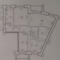 4-комнатная квартира, УЛ. 30 ЛЕТ ПОБЕДЫ, 8