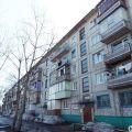 3-комнатная квартира, УЛ. ВОСТРЕЦОВА, 1