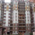 1-комнатная квартира, БАКИ УРМАНЧЕ, 8