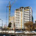 2-комнатная квартира,  УЛ. КУЙБЫШЕВА, 113 К1