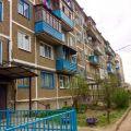 1-комнатная квартира, УЛ. БОЛОТНИКОВА, 13А