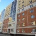 2-комнатная квартира,  УЛ. КРУПСКОЙ, 14