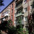 2-комнатная квартира,  УЛ. БУЛЬВАРНАЯ, 4