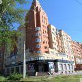2-комнатная квартира,  УЛ. МАРШАЛА ЖУКОВА, 65