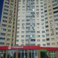 2-комнатная квартира, УЛ. ИМ АКАДЕМИКА О.К.АНТОНОВА, 26Г