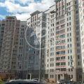 1-комнатная квартира,  Ш. ДМИТРОВСКОЕ, 165Е К9