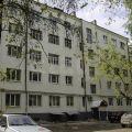 Комната, УНИВЕРСИТЕТСКИЙ ПЕР., 11