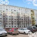 Комната, УЛ. СИБИРЯКОВ-ГВАРДЕЙЦЕВ, 21