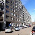 3-комнатная квартира,  Горького, 34