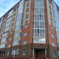 1-комнатная квартира, УЛ. КУЙБЫШЕВА, 56