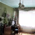 2-комнатная квартира, УЛ. САЛЮТНАЯ, 23