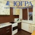 1-комнатная квартира, НИЖНЕВАРТОВСК, НЕФТЯНИКОВ ,78А