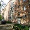 1-комнатная квартира,  УЛ. КАРБЫШЕВА, 42