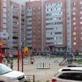 1-комнатная квартира,  УЛ. СТАНИСЛАВА КАРНАЦЕВИЧА, 14К1