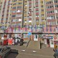 2-комнатная квартира, УЛ. 45 ПАРАЛЛЕЛЬ, 75