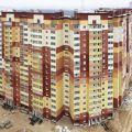 1-комнатная квартира, ОКТЯБРЬСКИЙ РП, ОКТЯБРЬСКИЙ РП ЛЕНИНА, 41