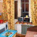 1-комнатная квартира, УЛ. БЛЮХЕРА, 6 К1