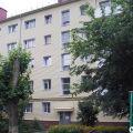 1-комнатная квартира, ПР-КТ. МИРА, 45