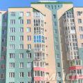 1-комнатная квартира, Б-Р. АРХИТЕКТОРОВ, 13