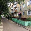 2-комнатная квартира,  УЛ. УЧЕБНАЯ, 193А